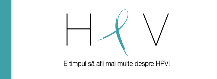 Despre un virus nemilos-HPV