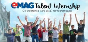 emag internship