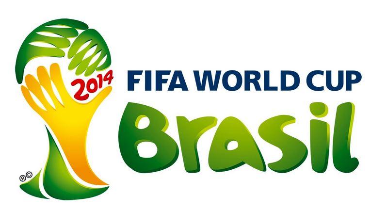 McDonald's are cel mai bun ad difuzat in Campionatul Mondial de Fotbal