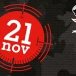 Reduceri Black Friday eMAG
