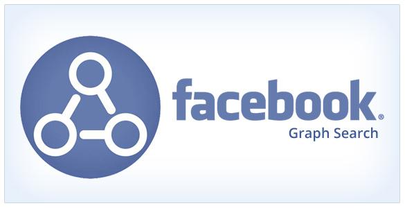 Graph Search de la Facebook: acum poti cauta si printre postarile tip text