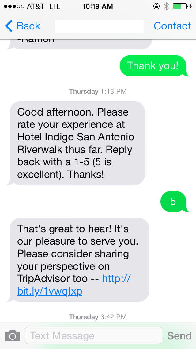 imgur-hotel promo