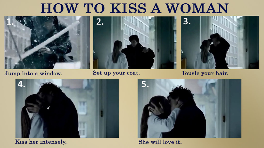 molly_sherlock___how_to_kiss_a_woman_
