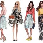 eMAG intra in curand pe segmentul fashion